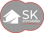 Agence immobilière SK Immobilier-Agences privées