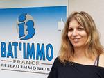 logo BAT IMMO FRANCE