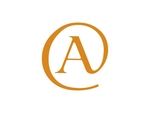 Agence immobilière à Sucy En Brie Axession France (siège)