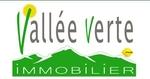 Agence VALLEE VERTE IMMOBILIER