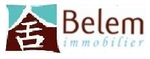 Agence BELEM IMMOBILIER
