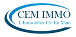 Agence CEM immo