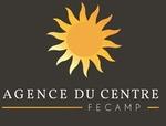 logo AGENCE DU CENTRE