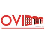 Agence AGENCE OVIM