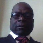 Agence Akouli  Antoine