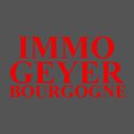 Agence Immo Geyer Bourgogne