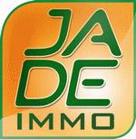 Agence jade immo