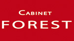 logo CABINET FOREST