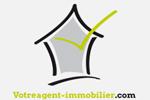 logo votreagent-immobilier.com