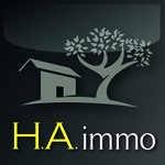Agence H.A.IMMO