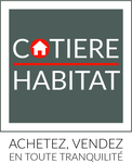 logo cotiere habitat