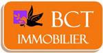 logo BCT Promotion Sarl
