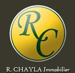 Agence r chayla immobilier
