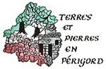 Agence Terres et Pierres en Périgord