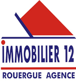 Agence Immobilier 12 Rouergue