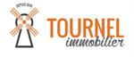 Agence Tournel Immobilier