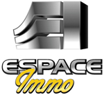 Agence immobilière ESPACE IMMO