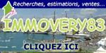 logo Immovery 83