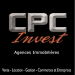 Agence CPC Invest GELOS