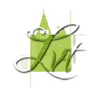 Agence LVT Immobilier