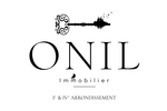 Agence onil immobilier