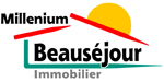Agence Beausejour Immobilier