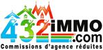 Agence 432 immo