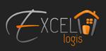 logo EXCEL LOGIS
