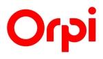 Agence ORPI Agence Gadd