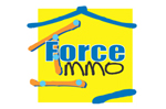 Agence Forceimmo.fr