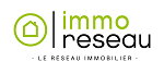 logo IMMO RESEAU