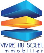 Agence Vivre au Soleil Immobilier