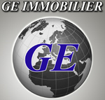 logo GE Immobilier