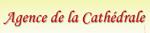 Agence Agence Cathedrale
