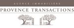 Agence Provence Transactions