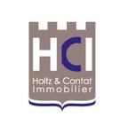 Agence HCI