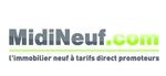 Agence MidiNeuf.com