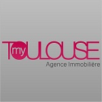 Agence my toulouse