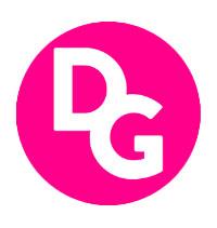 Agence immobilière darianne gavalda immobilier