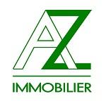 Agence AZ Immobilier