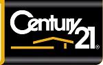 logo Century 21 Valréas