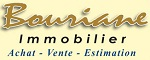 Agence Bouriane Immobilier