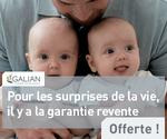 Agence immobilière à Sainte Clotilde Agence Immobilière De L
