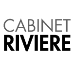 Agence Cabinet Riviere