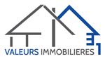 Agence valeurs immobili�res 31