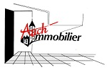 logo Auch Immobilier