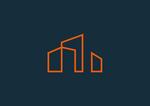 logo CDI NEUF - Spécialiste Immobilier Neuf Montpellier