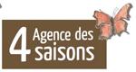 Agence Agence des 4 saisons