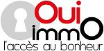 Agence OUiiMMO
