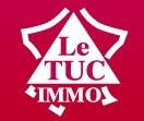 logo Le Tuc Bollene